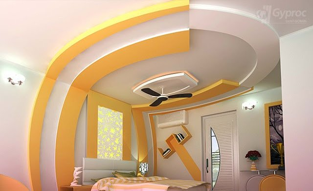 Best 24 Modern Pop Ceiling Styles And Wall Pop Design Tips With Pictures