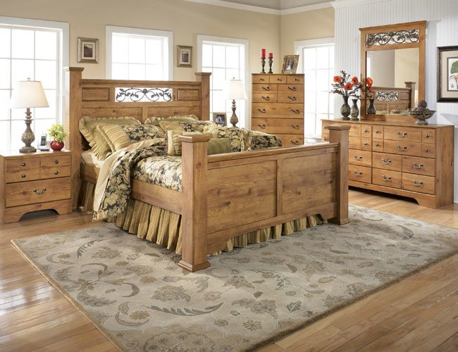 Best Modern Furniture Country Style Bedrooms 2013 Decorating Ideas With Pictures