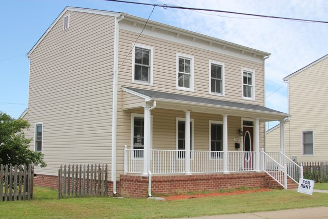 Best 1808 W Leigh Street Richmond Va 3 4 Bedroom House For With Pictures