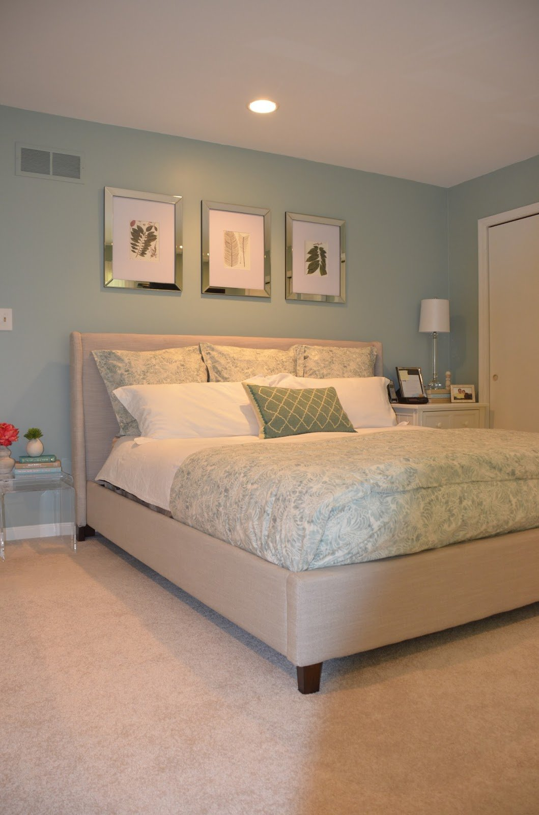 Best Jessica Stout Design Glamour Meets Spa Retreat Master With Pictures