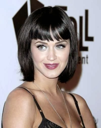 Free Katy Perry Best Hairstyle Popular Hairstyle Mode Wallpaper