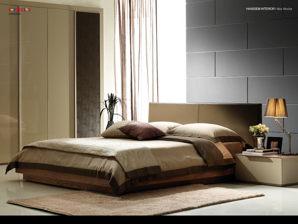 Best Interior Design Ideas Fantastic Modern Bedroom Paints Colors Ideas With Pictures