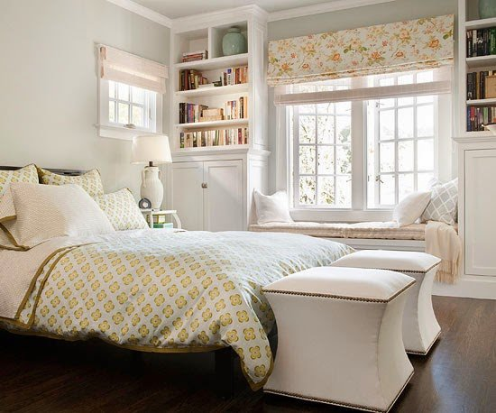 Best Modern Furniture 2014 Smart Storage Solutions For Small With Pictures