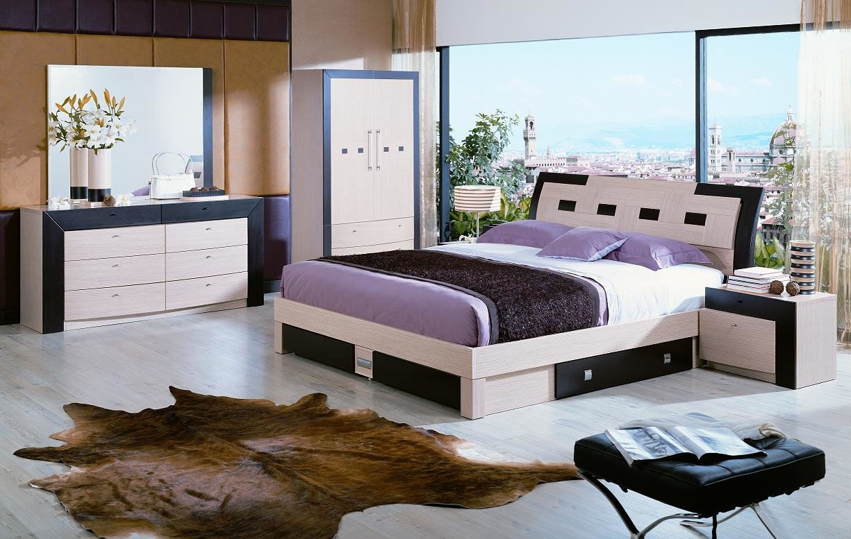 Best 11 Best Bedroom Furniture 2012 Home Interior And With Pictures