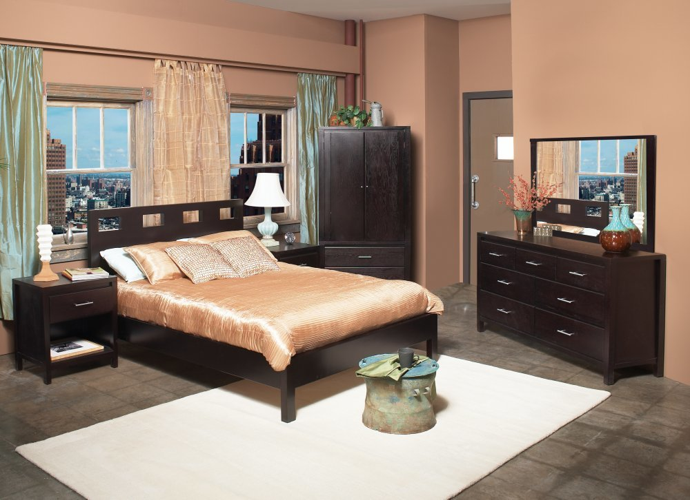 Best Magazine For Asian Women Asian Culture Bedroom Set With Pictures
