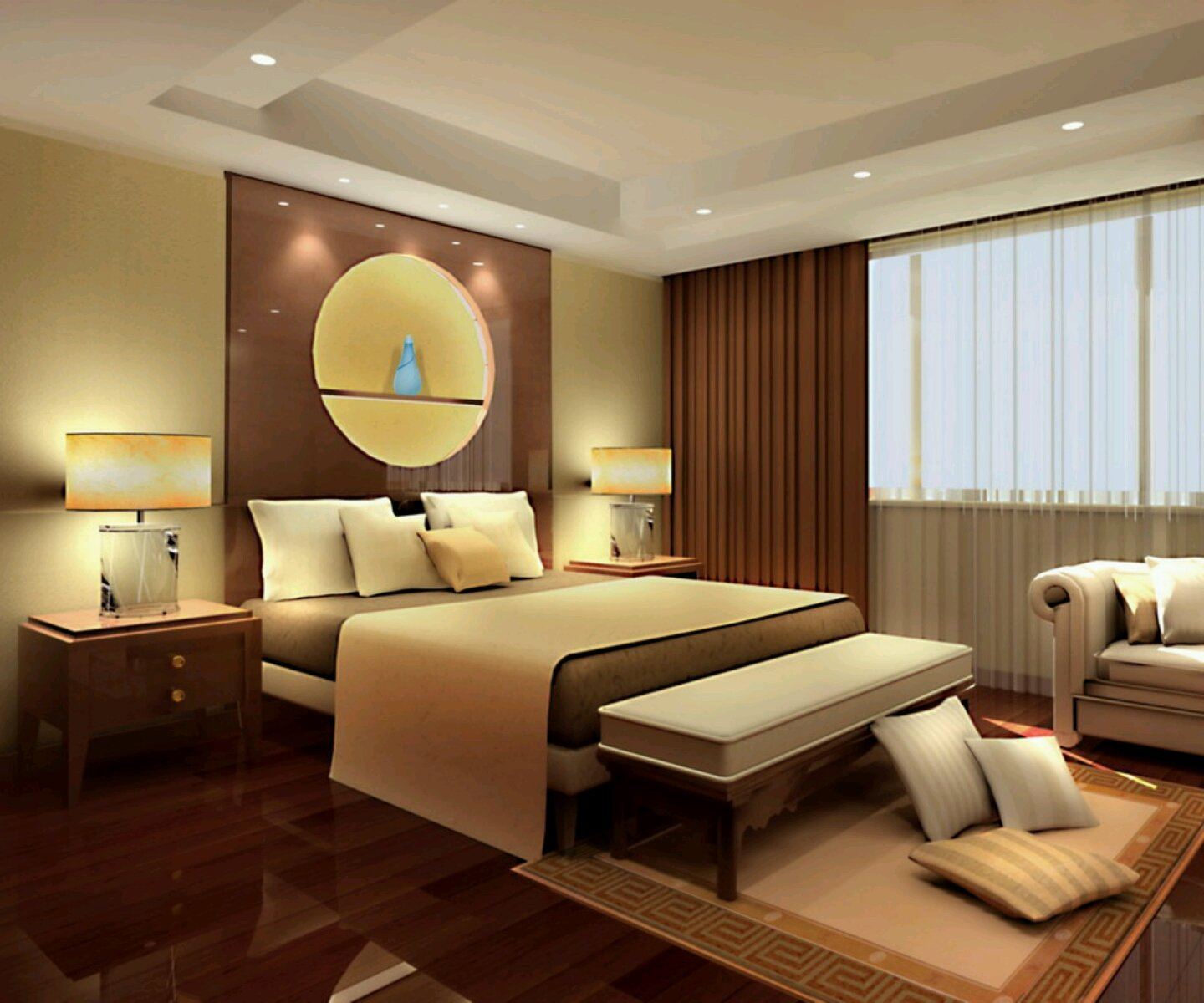 Best Foundation Dezin Decor Special Interiors With Pictures