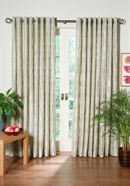 Best Modern Furniture Contemporary Bedroom Curtains Designs With Pictures