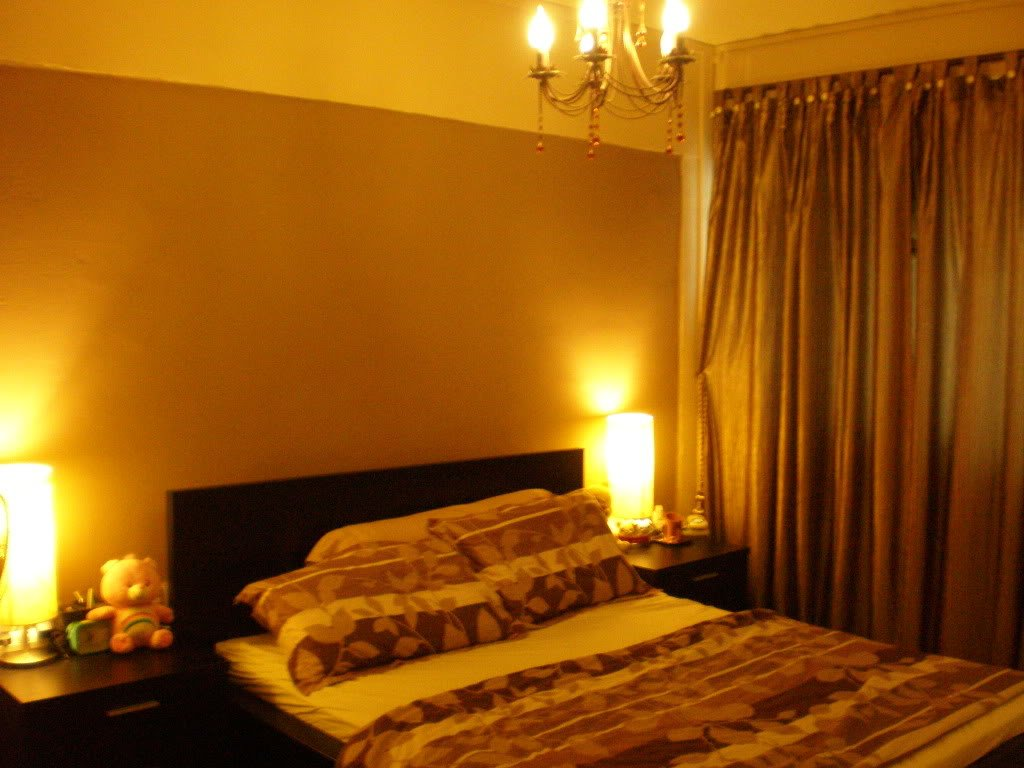 Best Sweet Home Design And Space Ideas For Romantic Bedroom Design With Pictures