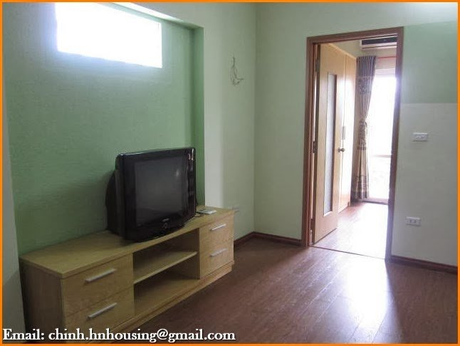 Best Apartment For Rent In Hanoi Cheap 2 Bedroom Apartment For Rent In Yen Hoa Street Cau Giay With Pictures