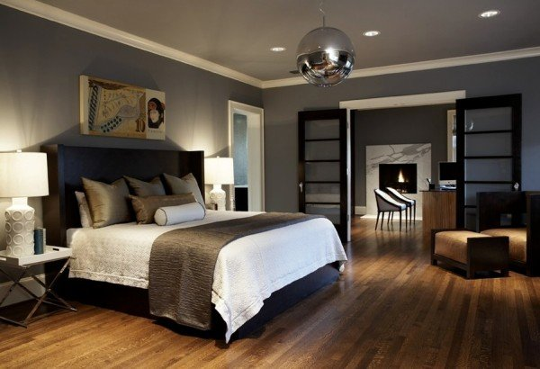 Best Fantastic Modern Bedroom Paints Colors Ideas Sweet Home With Pictures