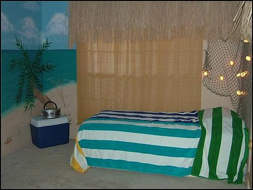 Best Decorating Theme Bedrooms Maries Manor Beach Theme With Pictures