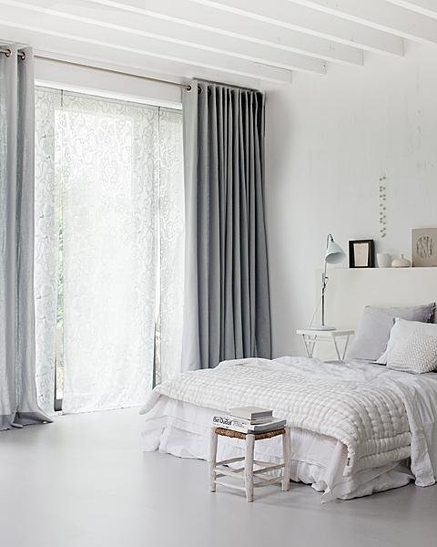 Best Lamb Blonde Beautiful White Bedrooms With Pictures