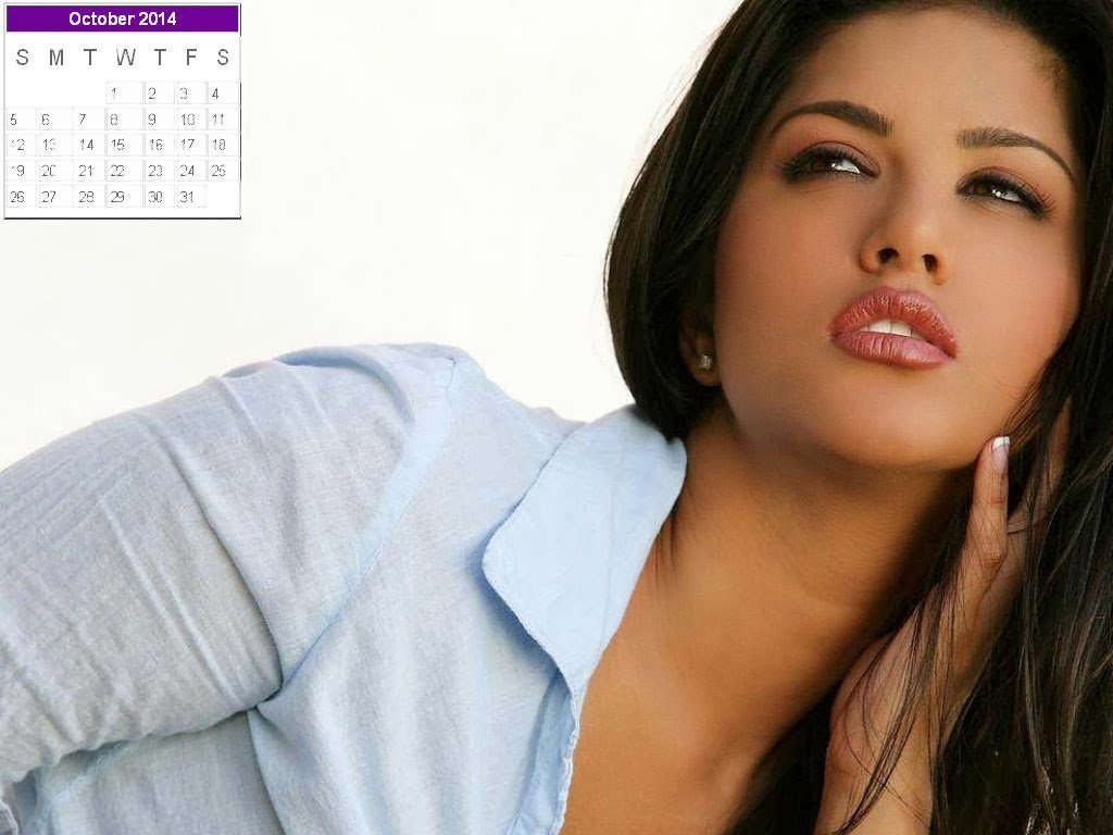 Best Sunny Leone Calendar November 2014 Myideasbedroom Com With Pictures