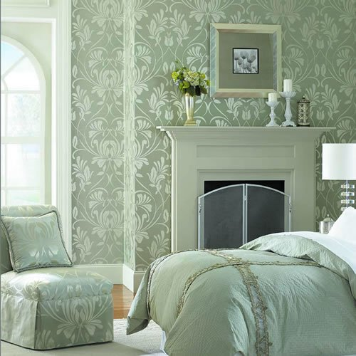 Best Candice Olson Bedroom Wallpaper Collection 2011 Home With Pictures