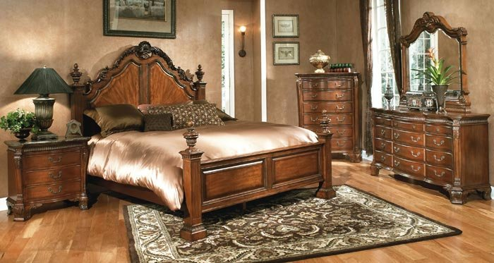 Best Bedroom Ideas February 2012 With Pictures