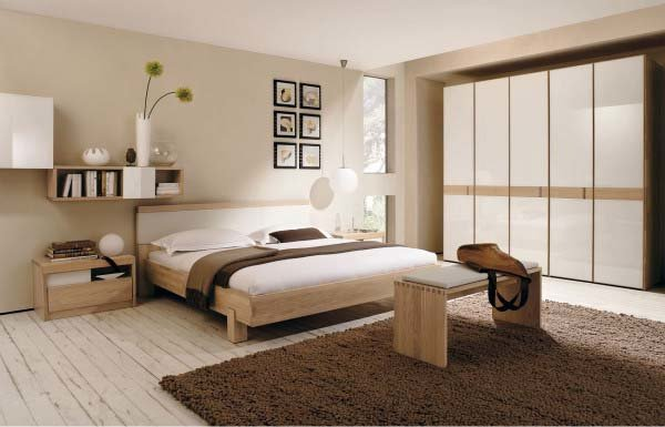Best Whitewings Interiors Perfect Color For Your Bedroom With Pictures