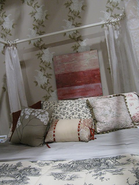 Best Pretty Little Liars How To Make Your Room Look With Pictures