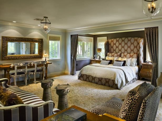 Best 2014 S*Xy Bedrooms Decorating Ideas For Valentine S Day With Pictures