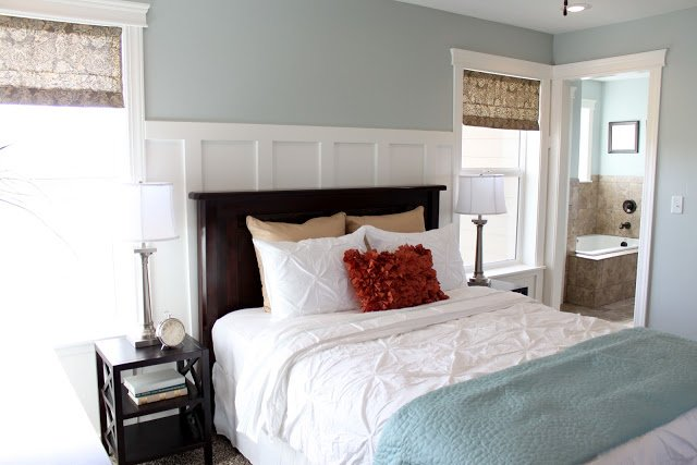 Best Top Ten Most Popular Paint Colors At Fpc Favorite Paint With Pictures