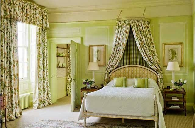 Best This Basic Elements Of Georgian Style Homes And Interior With Pictures