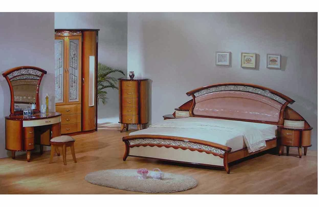 Best Foundation Dezin Decor Bedroom Furniture Placement With Pictures