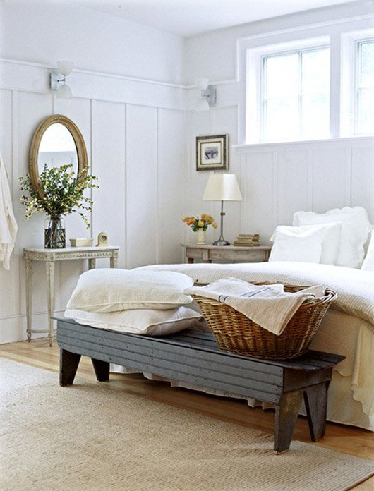 Best Our Sound Home Bedroom Inspiration With Pictures