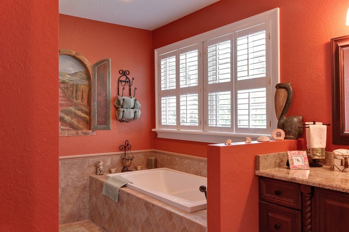 Best Bathroom Remodeling Orlando Orange County Art Harding Remodeling And Construction Orlando With Pictures