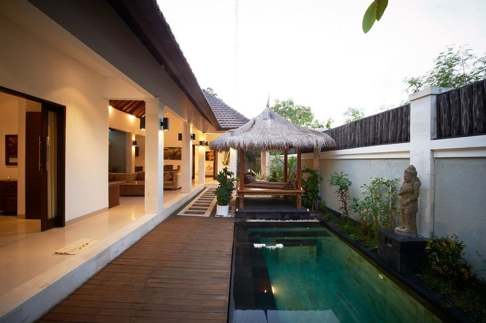 Best Ko Ko Mo Two Bedroom Villa – Large Bookings Gili T With Pictures