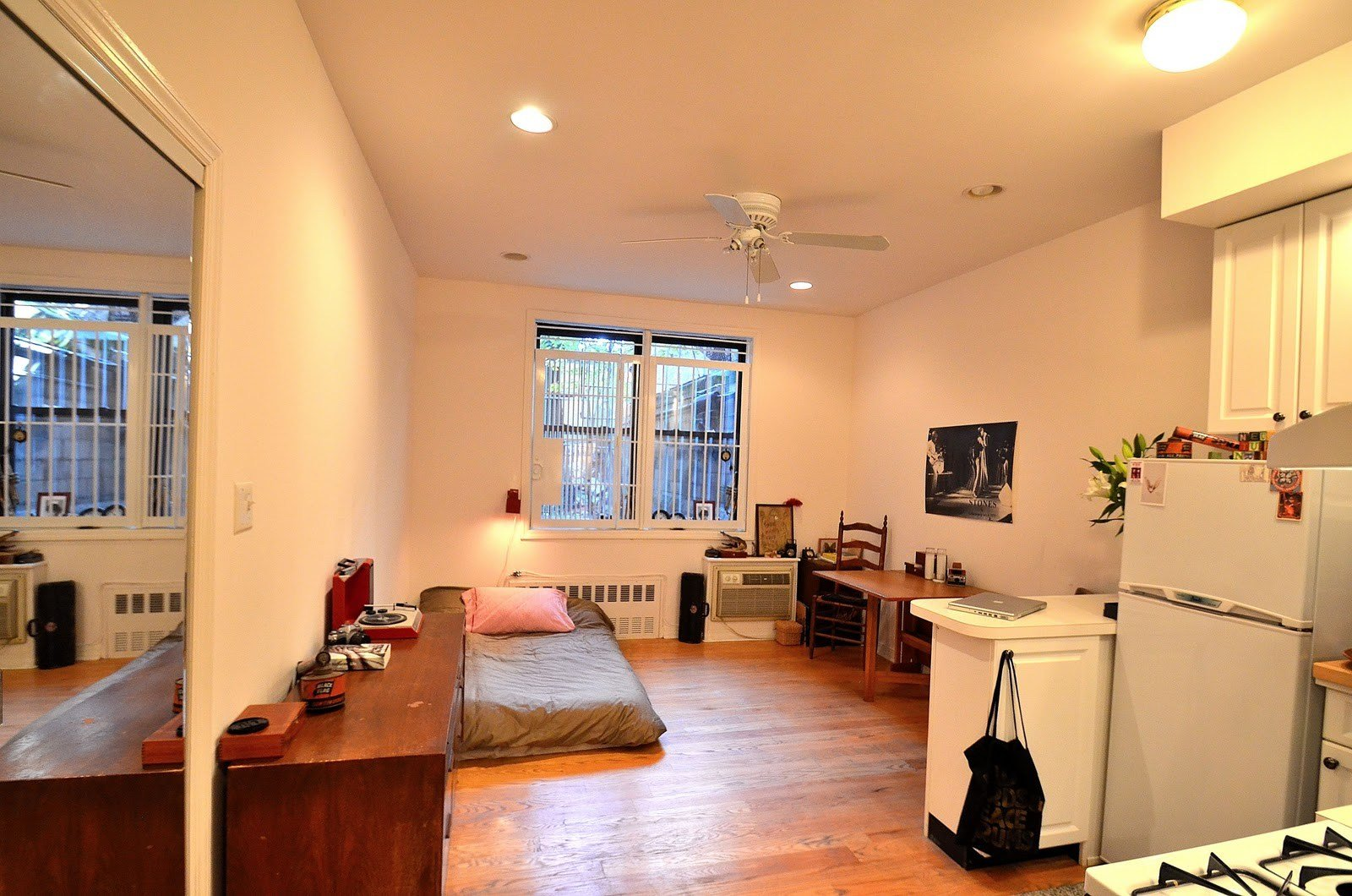 Best Studio Apartments For Rent In Queens Village Ny Latest Bestapartment 2018 With Pictures