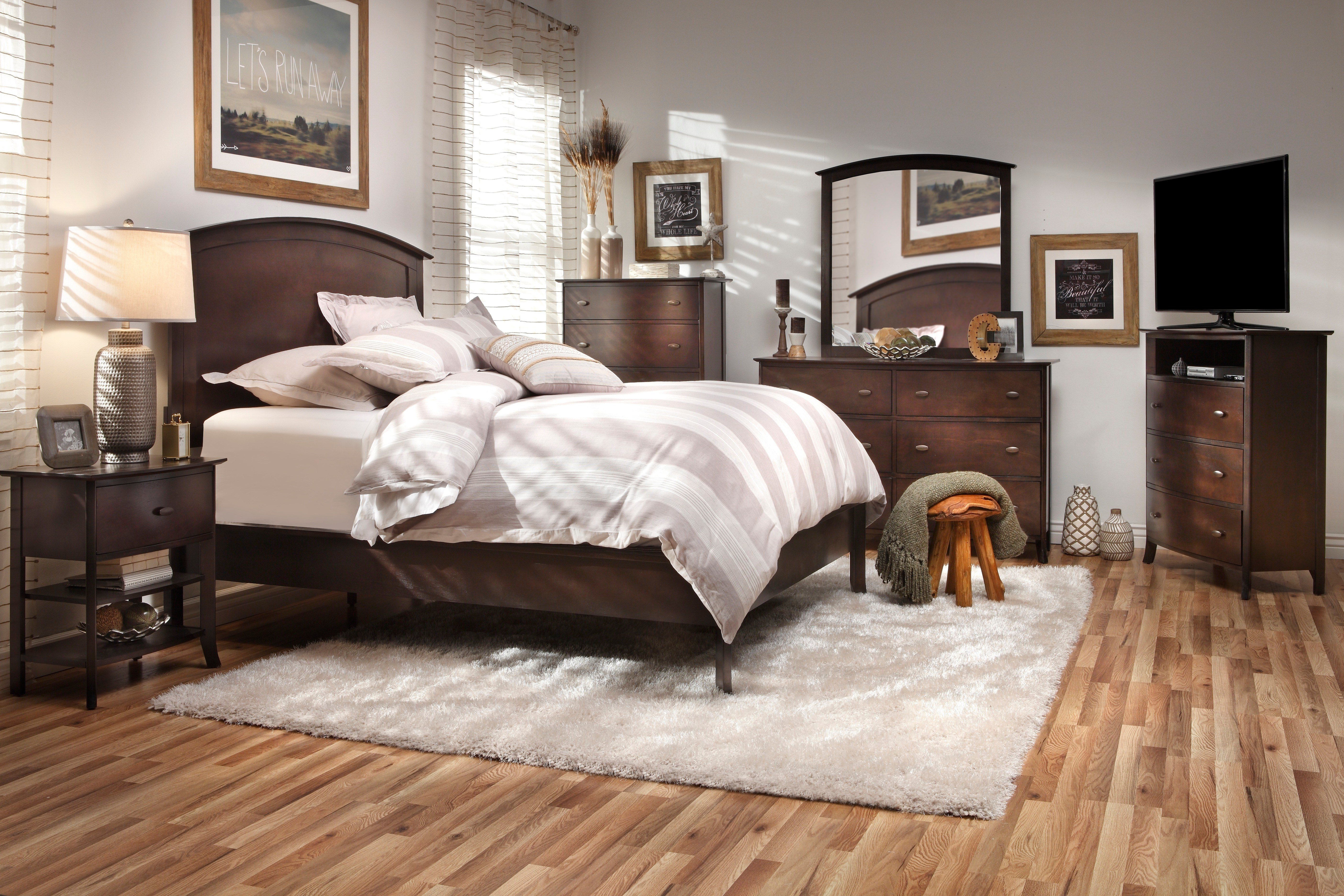 Best Bedroom Expressions Furniture Stores Near Me Furniture With Pictures