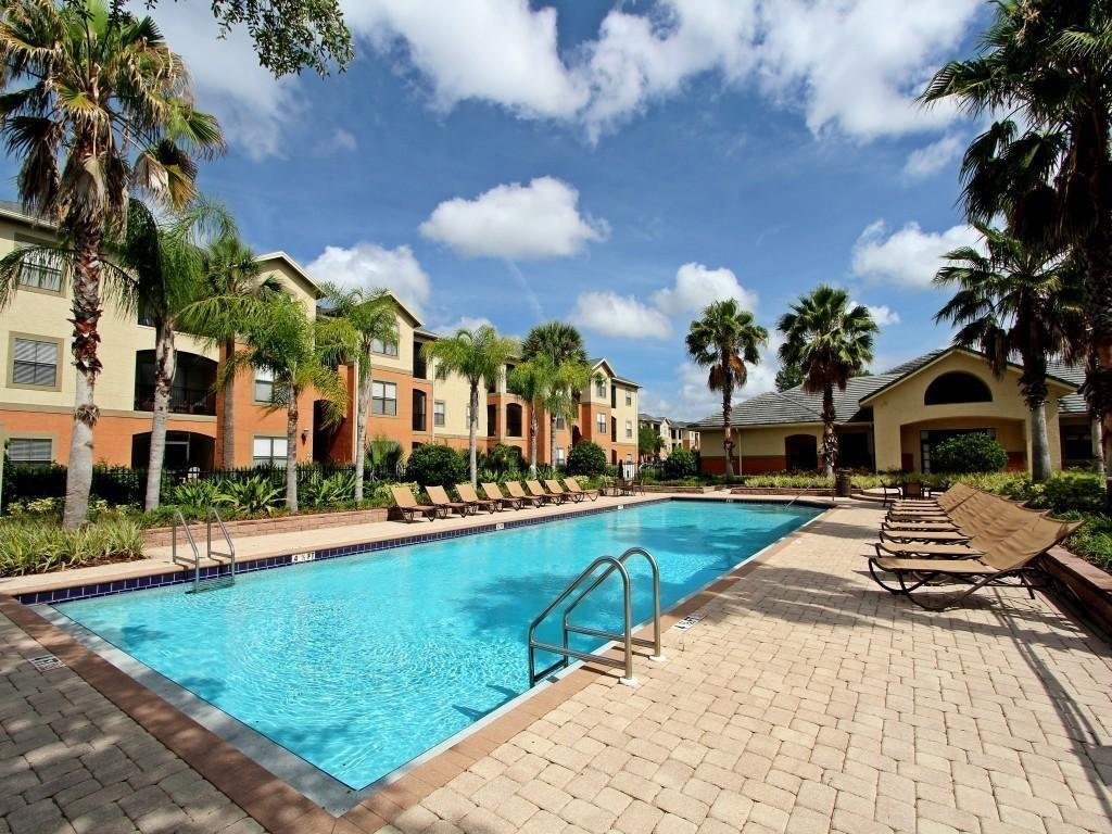 Best One Bedroom Apartments Tampa Fl Under 700 Near Me Baysnew Luxury Apartments Rsynews Com With Pictures