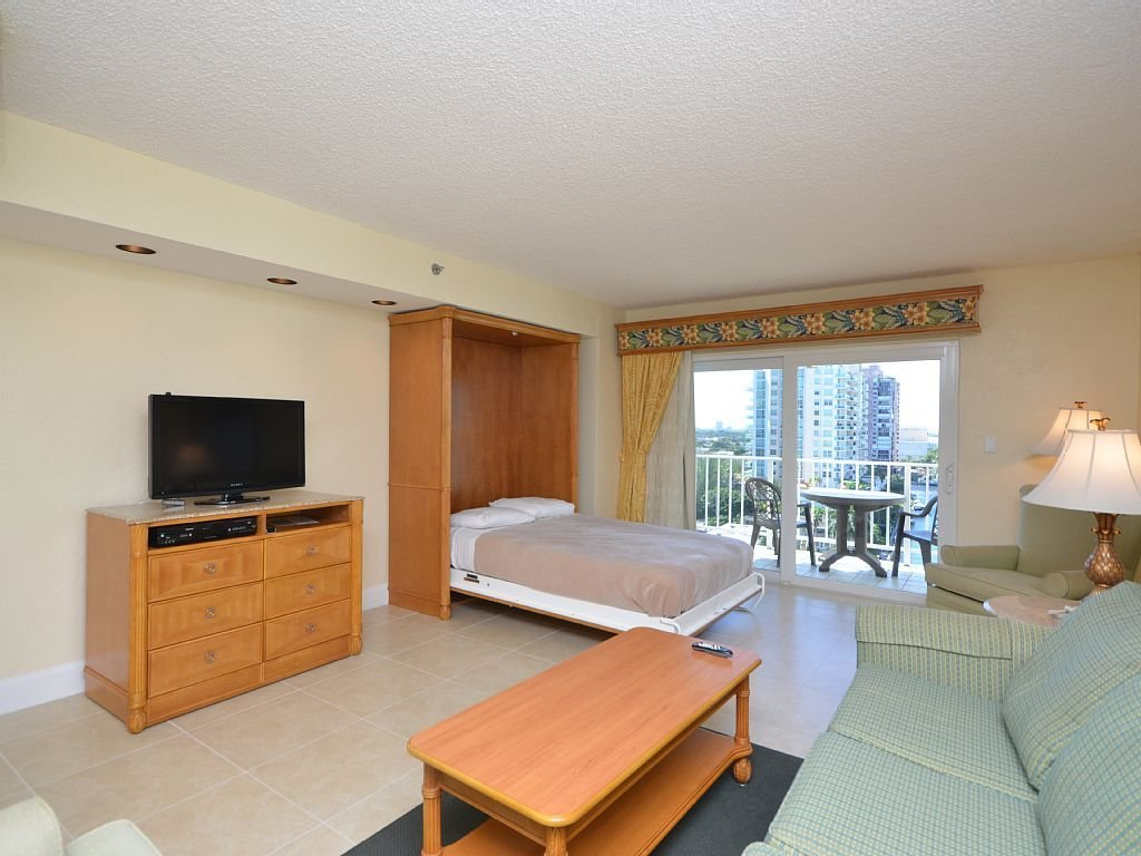Best Cheap 600 Apartments For Rent Broward County Gale Fort With Pictures