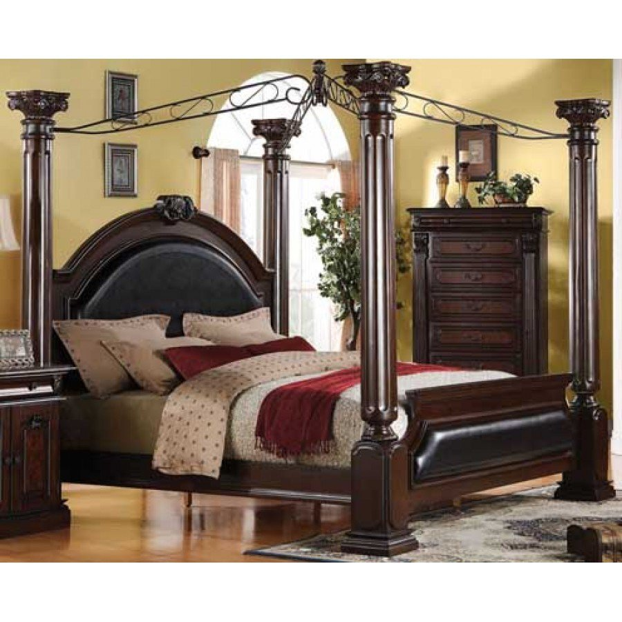 Best Cheap Queen Bedroom Sets With Mattress Under Walmart King With Pictures