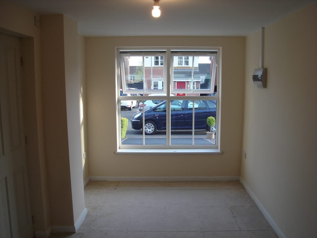 Best Garage Bedroom Conversion Detached How To Turn Rsynews Com With Pictures