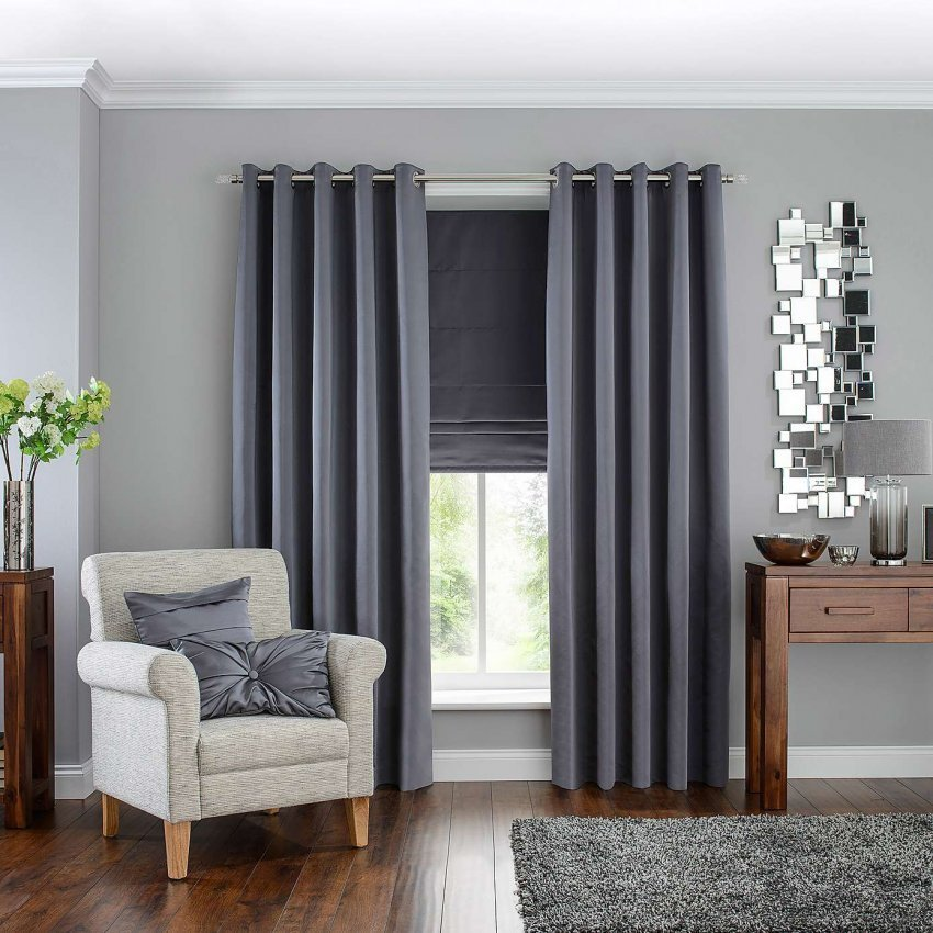 Best Blackout Bedroom Curtains Short Target Room Darkening Curtains Walmart Are Blackout Rsynews Com With Pictures