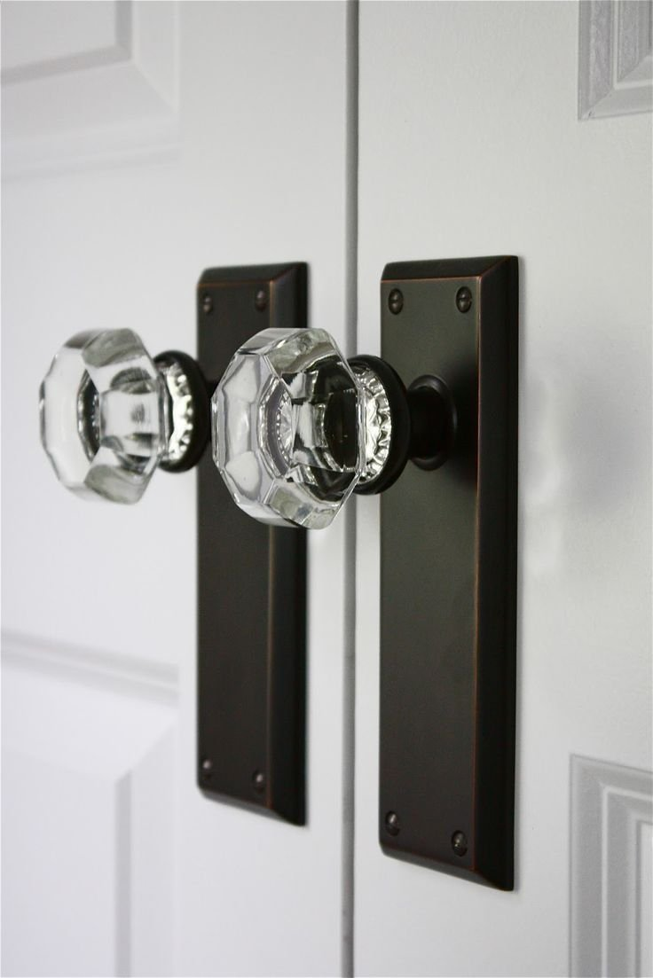 Best How To Pick A Door Lock With Screwdriver Unlock Card With Pictures
