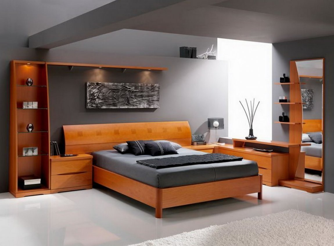Best Mens Small Bedroom Ideas Modern Male Design Best On Budget With Pictures