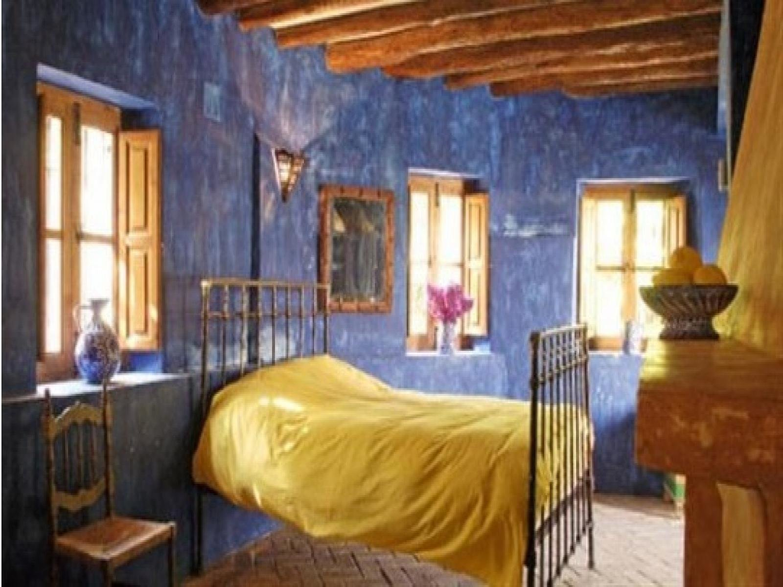 Best Moroccan Bedroom Decor Ideas For The Moroccan Themed With Pictures