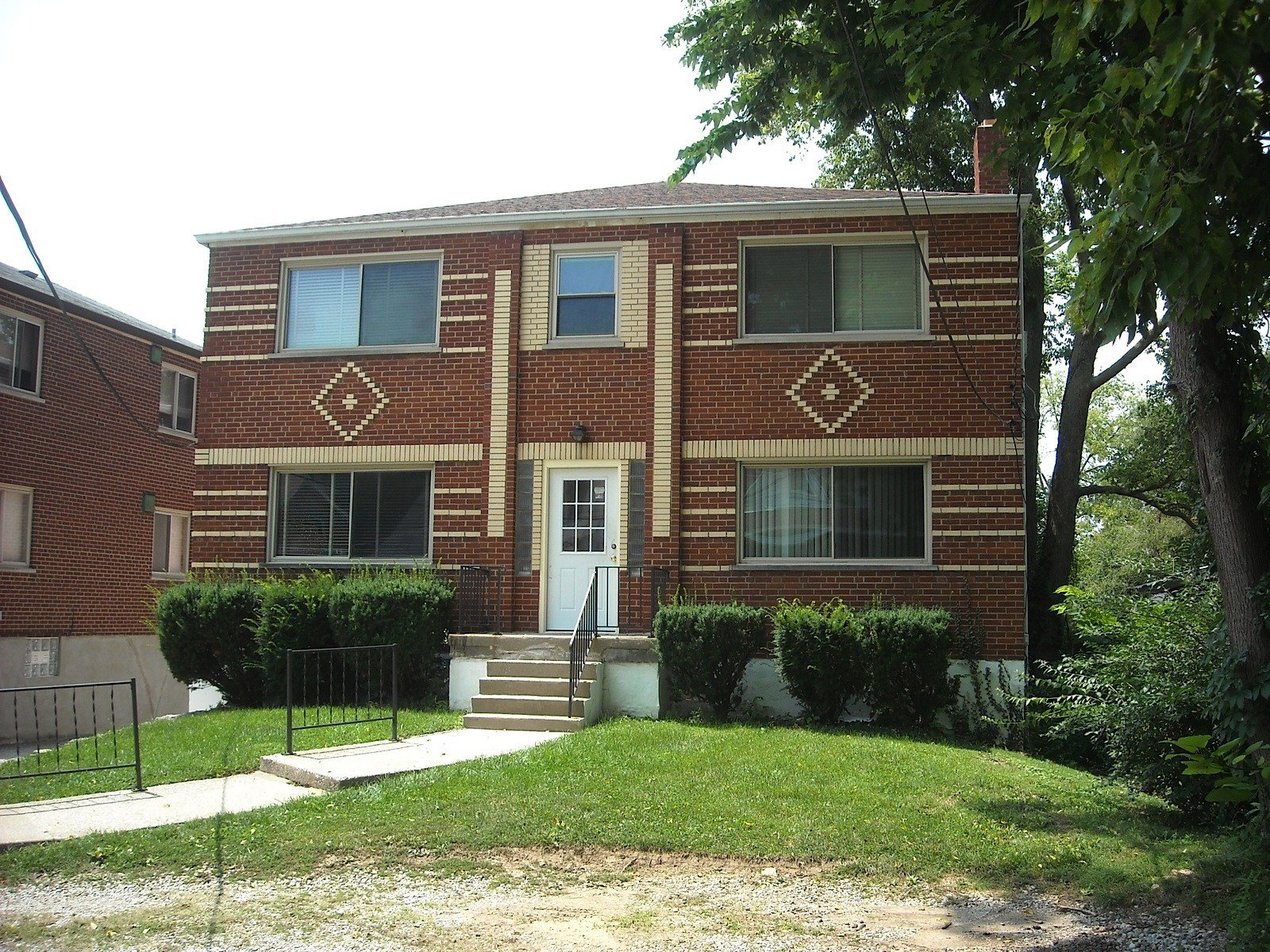 Best One Bedroom Apartments Cincinnati Ohio Under 500 Near Me With Pictures