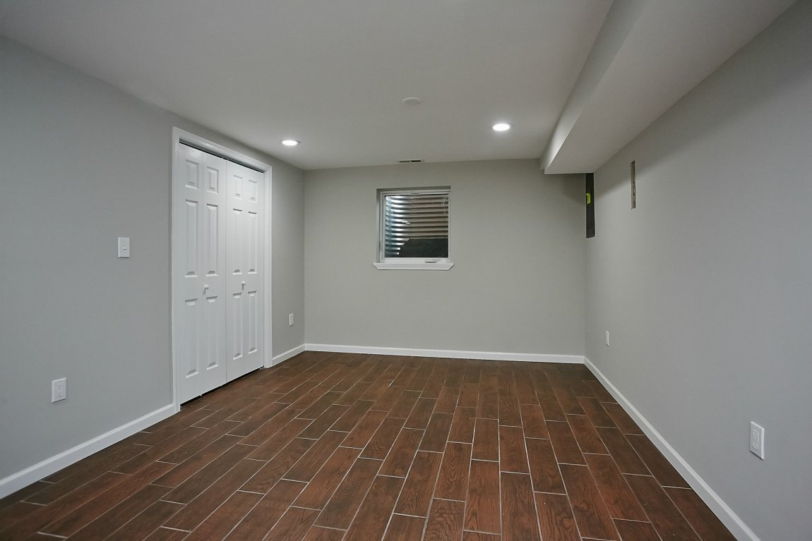 Best 1 Bedroom Apartments All Utilities Included Rent Bedroom Apartments With All Rsynews Com With Pictures
