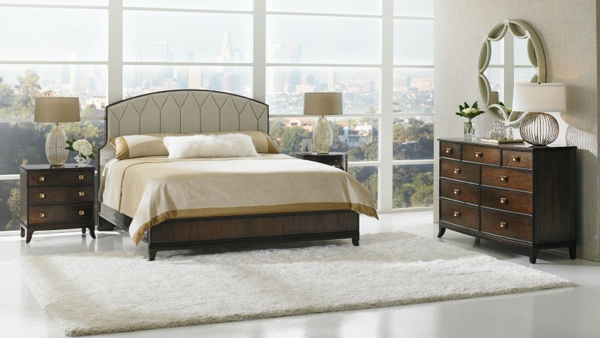 Best Stanley Bedroom Furniture India Bedroom Furniture With Pictures