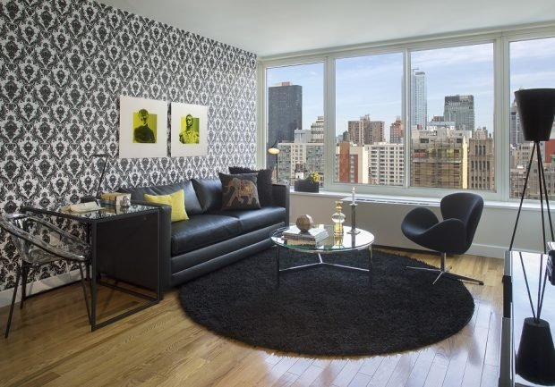 Best What Do Furnished Apartments Include Furnished Quarters With Pictures