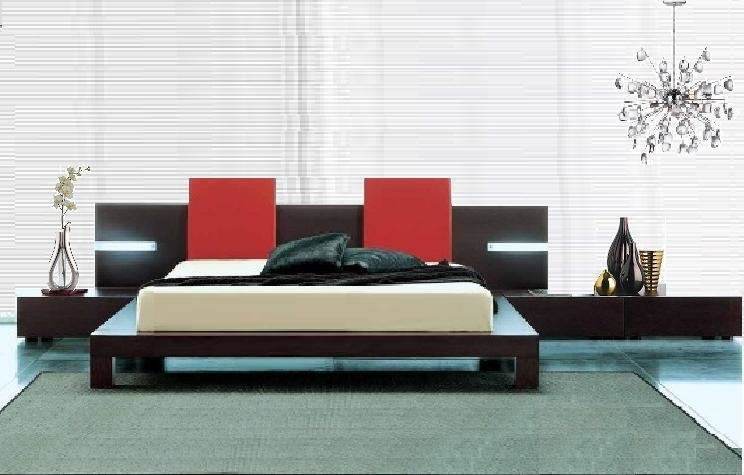 Best List Of 20 Different Types Of Beds By Homearena With Pictures