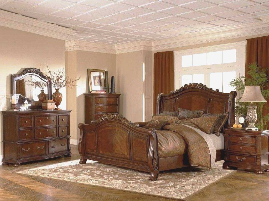 Best Sofia Vergara Bedroom Furniture Intended For Really With Pictures