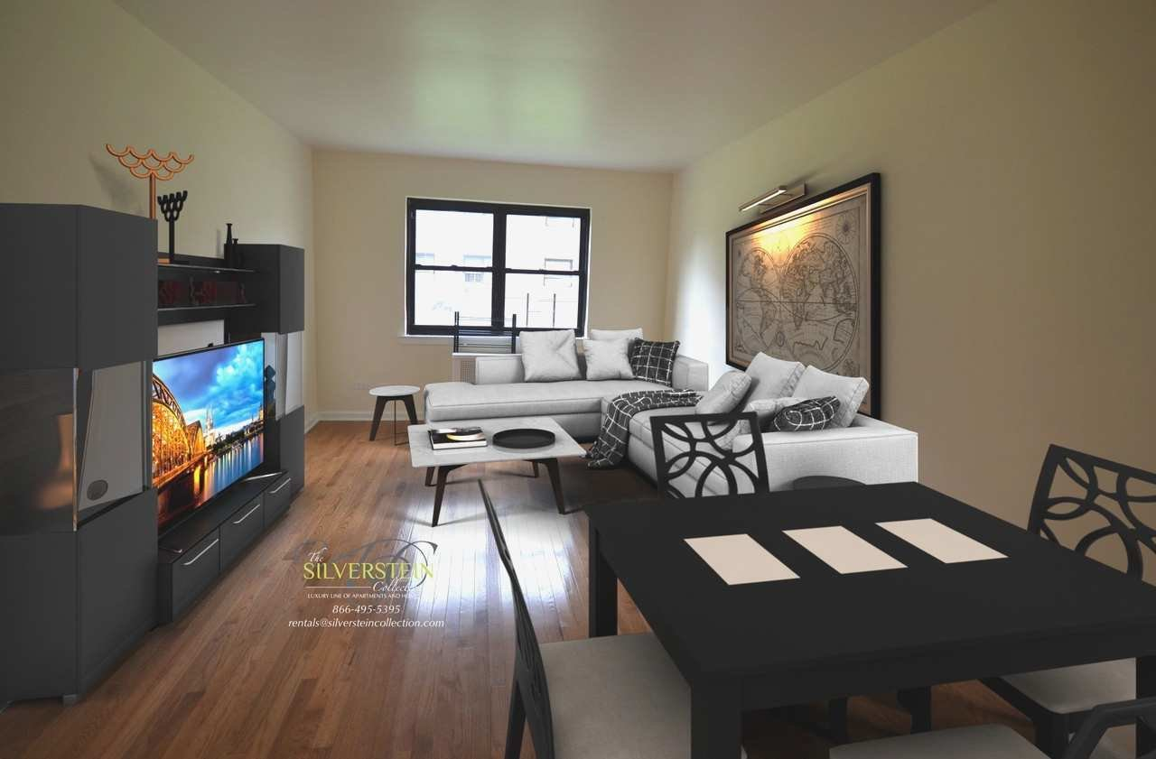 Best 2 Bedroom Apartments In Queens Ny Regarding Your Property With Pictures