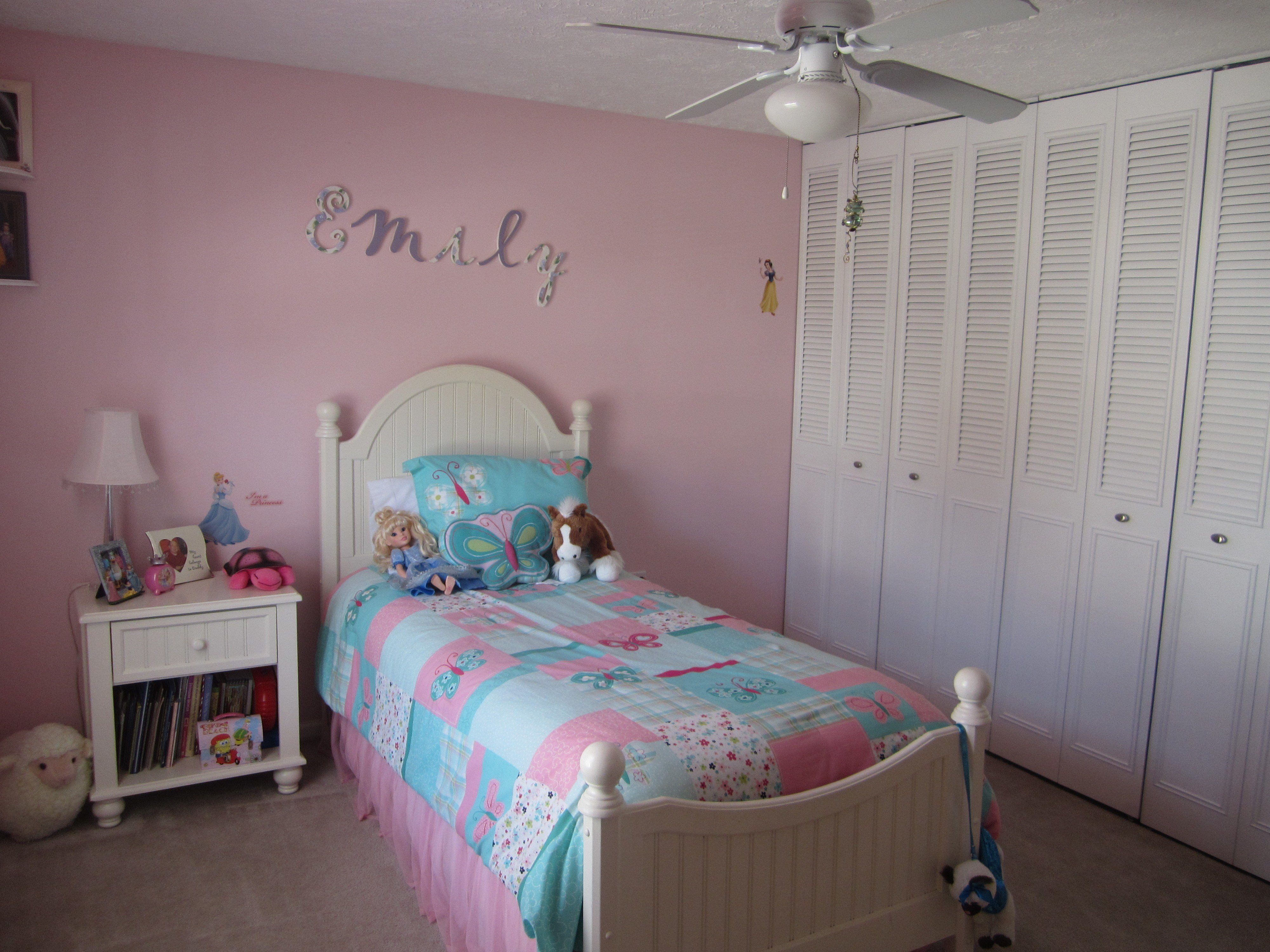Best Clean Bedrooms Bestpatogh Com With Pictures
