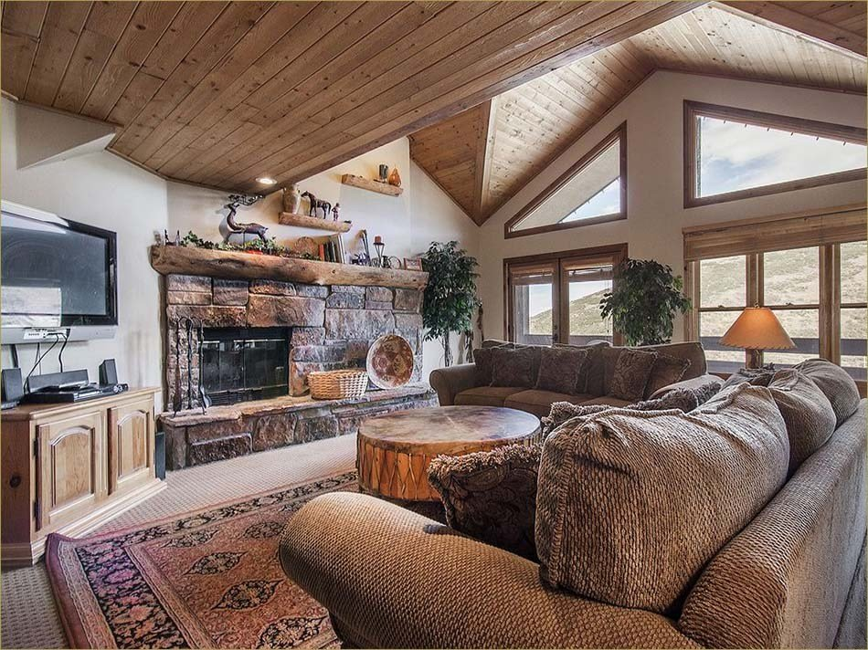 Best Park City Vacation Rentals 4 Bedroom Private Homes Park With Pictures