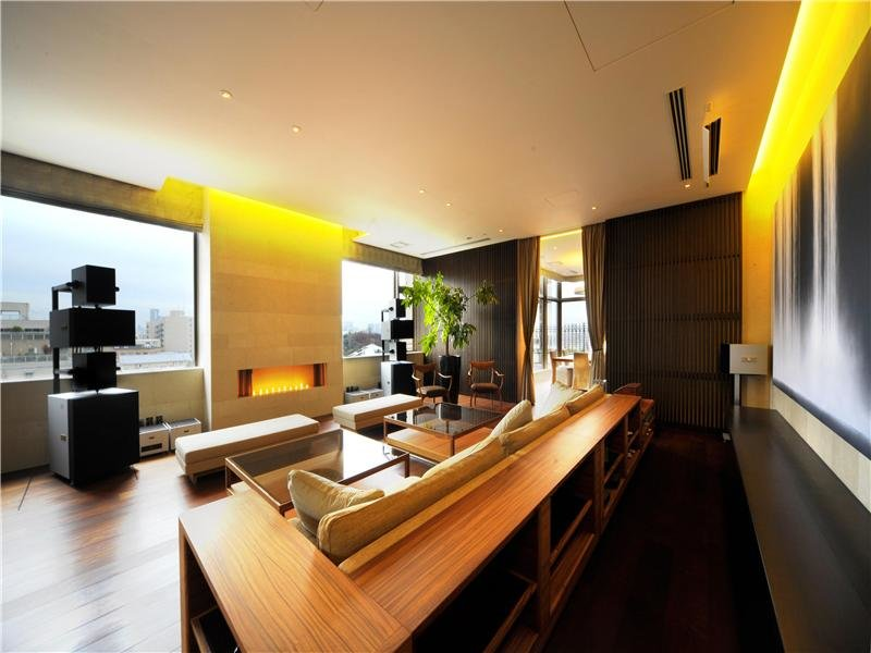 Best Passion For Luxury Most Expensive One Bedroom Apartment With Pictures