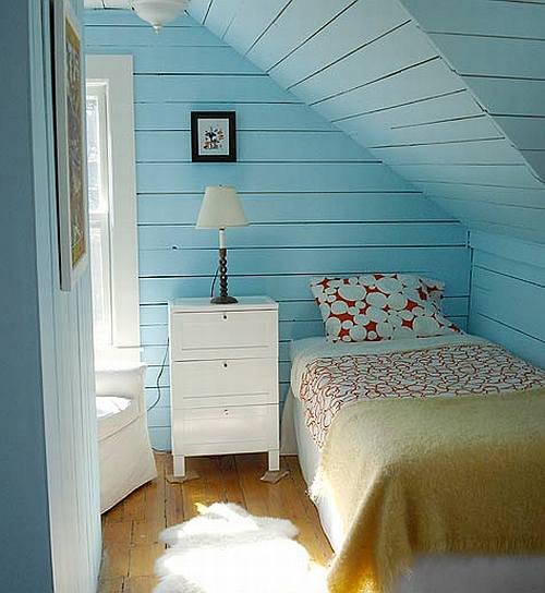 Best Small Attic Design Joy Studio Design Gallery Best Design With Pictures