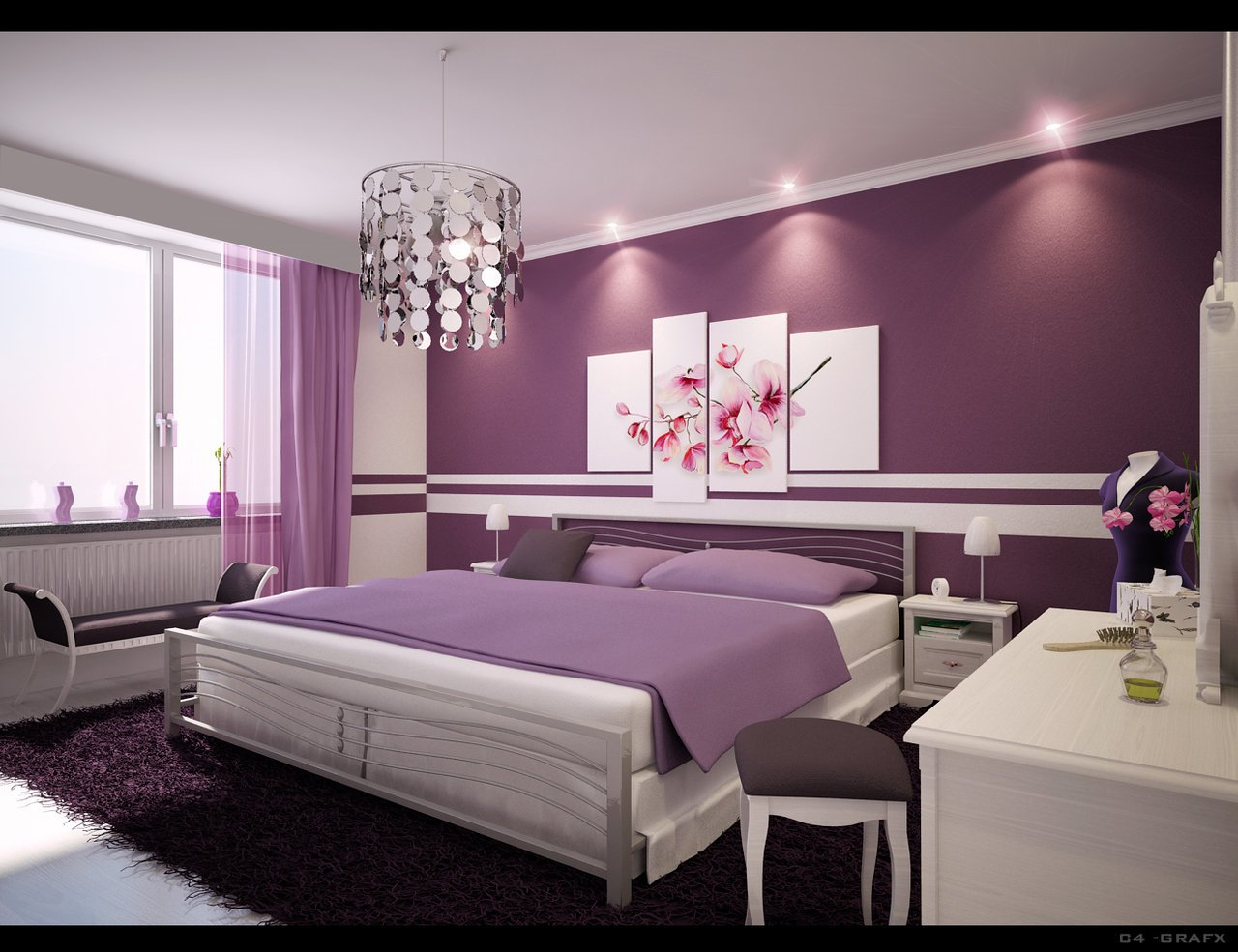 Best New Home Designs Latest Home Bedrooms Decoration Ideas With Pictures